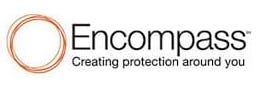 encompass logo 10.43.00 PM