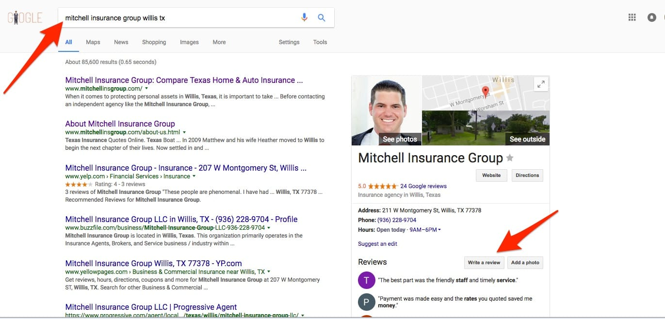 insurance-reviews-willis-tx