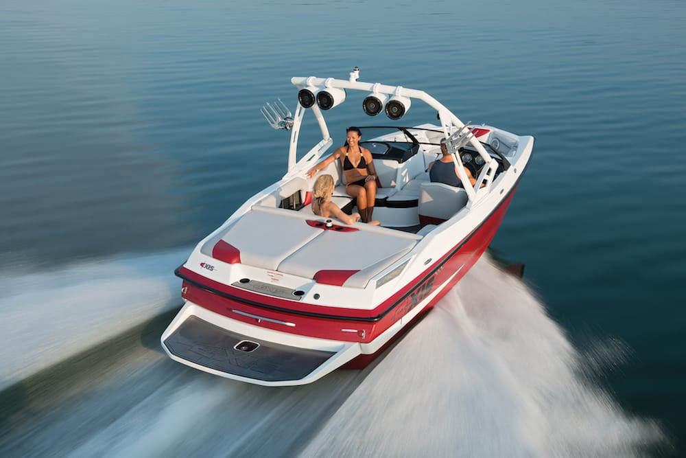 boat-watercraft-insurance-Willis-Texas