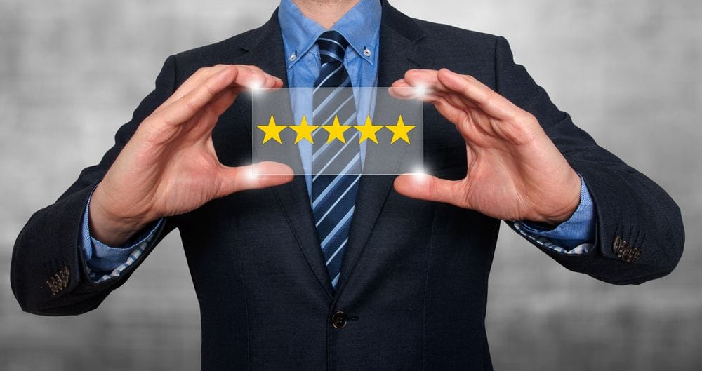 insurance-review-Willis-Texas