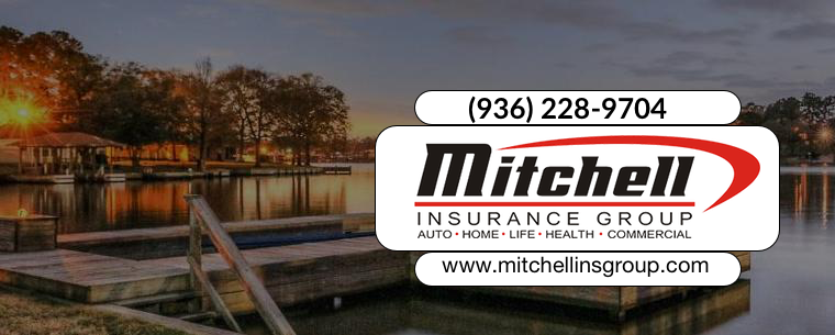 insurance-agent-willis-tx