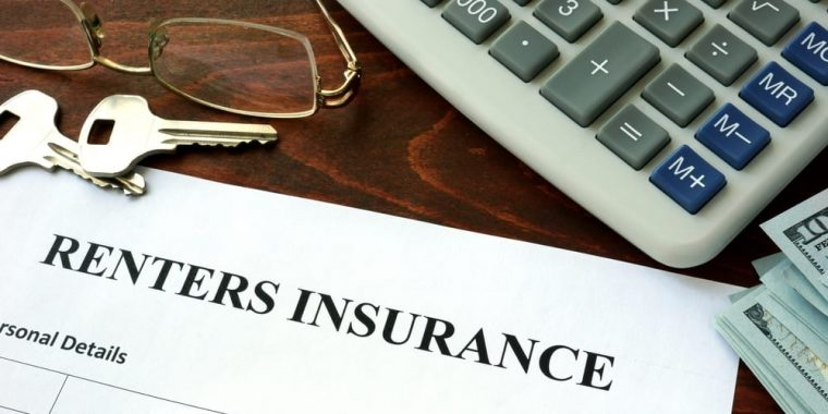 renters-insurance-Willis-Texas