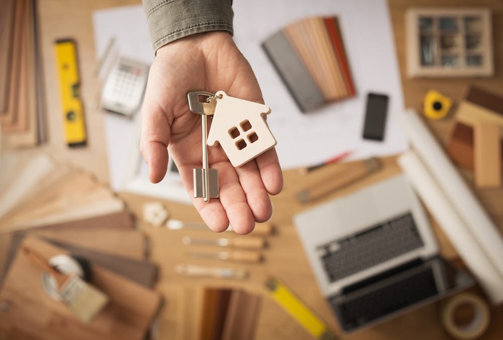 specialty-dwelling-insurance-Willis-Texas