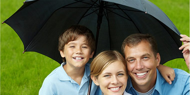 umbrella-insurance-Willis-Texas