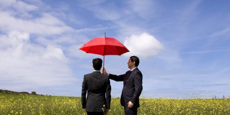 commercial-umbrella-insurance-Willis-Texas